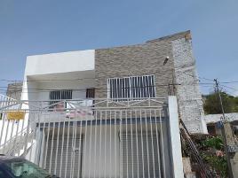 Foto de edificio en venta en piscis 4, misión de concá, querétaro, querétaro, 0 No. 01
