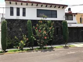Foto de casa en venta en pisco 150, lindavista sur, gustavo a. madero, df / cdmx, 0 No. 01