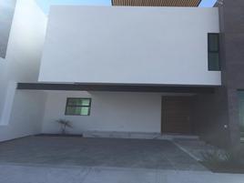 Foto de casa en condominio en venta en pitahayas sección 4 , desarrollo habitacional zibata, el marqués, querétaro, 0 No. 01