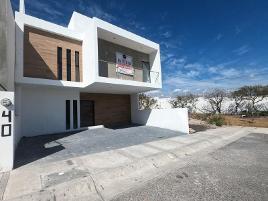 Foto de casa en venta en pitayas 40, desarrollo habitacional zibata, el marqués, querétaro, 0 No. 01