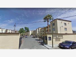 Foto de departamento en renta en placido mata 2309, finlas, ensenada, baja california, 0 No. 01