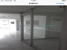 Foto de oficina en renta en plan de ayala 0, lomas del mirador, cuernavaca, morelos, 0 No. 01