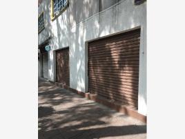 Foto de local en venta en plan de ayala 32, santo tomas, azcapotzalco, distrito federal, 6676514 No. 01