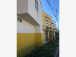 Foto de casa en venta en plan de ayala 6968, el crucero, ju?rez, chihuahua, 6694303 No. 03