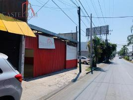 Foto de oficina en renta en  , plan de ayala barrancas, cuernavaca, morelos, 0 No. 01