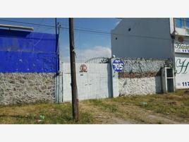 Foto de bodega en venta en  , plan de ayala, cuautla, morelos, 7694248 No. 01