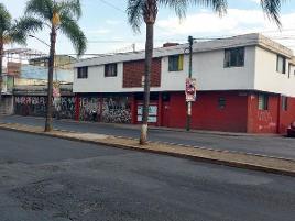 Foto de nave industrial en venta en  , plan de ayala, cuernavaca, morelos, 7962046 No. 01