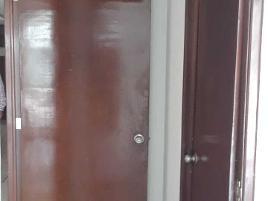 Foto de oficina en renta en plan de ayala , plan de ayala, cuernavaca, morelos, 0 No. 01