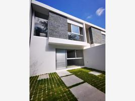 Foto de casa en venta en plan de ayala , plan de ayala, tuxtla gutiérrez, chiapas, 0 No. 01