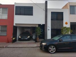 Foto de casa en venta en plan de ayutla 169, tequisquiapan, san luis potosí, san luis potosí, 0 No. 01