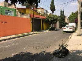 Foto de casa en venta en plan de dolores , san lorenzo la cebada, xochimilco, distrito federal, 0 No. 02