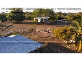 Foto de rancho en venta en  , plan de guadalupe, balancán, tabasco, 0 No. 01