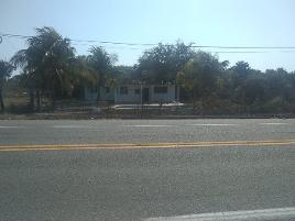 Foto de terreno industrial en venta en plan de los amates , barra vieja, acapulco de juárez, guerrero, 12132357 No. 01