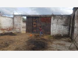 Foto de terreno comercial en venta en plan libertador 1, plan libertador, san francisco del rincón, guanajuato, 17605250 No. 01