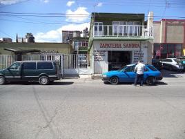 Foto de casa en venta en plateros , centro, pinos, zacatecas, 14120384 No. 01
