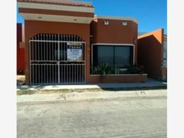 Foto de casa en venta en playa avandaro 001, san josé del cabo centro, los cabos, baja california sur, 0 No. 01