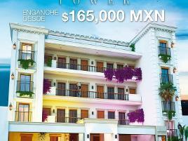 Foto de departamento en venta en playa azul 303, playas del sur, mazatlán, sinaloa, 0 No. 01