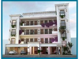 Foto de departamento en venta en playa azul 309, playas del sur, mazatlán, sinaloa, 0 No. 01