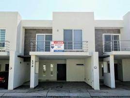 Foto de casa en condominio en renta en playa bonita esquina con paseo del cielo , hacienda nueva, aguascalientes, aguascalientes, 0 No. 01
