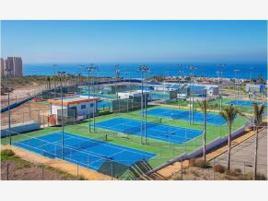 Foto de terreno habitacional en venta en playa coronado 13, la barca, playas de rosarito, baja california, 0 No. 02