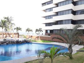 Foto de departamento en venta en  , playa de oro mocambo, boca del río, veracruz de ignacio de la llave, 0 No. 01