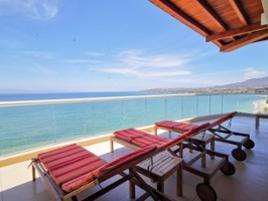 Foto de casa en condominio en venta en playa destiladera 100, centro federal de readaptación social no 4 el rincón, tepic, nayarit, 0 No. 01