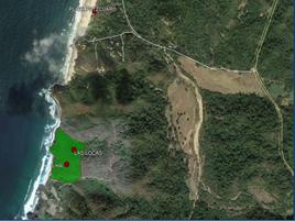 Foto de terreno habitacional en venta en playa las locas , sayulita, bahía de banderas, nayarit, 0 No. 01