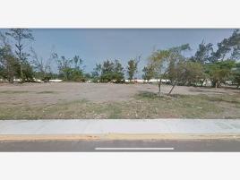 Foto de terreno habitacional en venta en playa linda 333, playa linda, veracruz, veracruz de ignacio de la llave, 0 No. 01