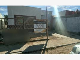 Foto de casa en venta en playa madero amarillo 001, costa dorada, los cabos, baja california sur, 0 No. 01