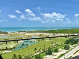 Foto de terreno habitacional en venta en  , playa palmas, carmen, campeche, 0 No. 01