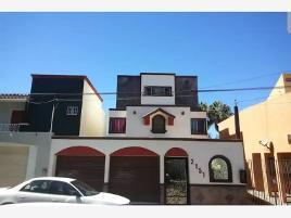 Foto de casa en renta en playas de tijuana 1, playas de tijuana sección jardincitos, tijuana, baja california, 0 No. 01