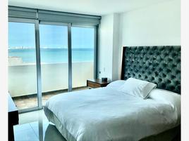 Foto de departamento en venta en playas del conchal 1111, playas de conchal, alvarado, veracruz de ignacio de la llave, 0 No. 02