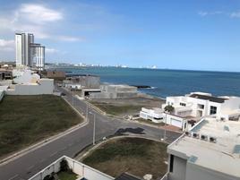 Foto de departamento en venta en playas del conchal 1111, playas de conchal, alvarado, veracruz de ignacio de la llave, 0 No. 03