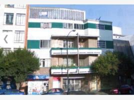 Foto de edificio en venta en plaza de la república 49, tabacalera, cuauhtémoc, df / cdmx, 0 No. 01
