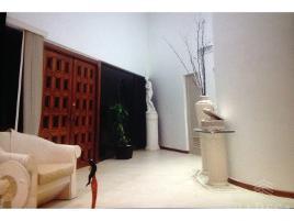 Foto de casa en renta en plaza de san marcos , valle de san ángel sect jardines, san pedro garza garcía, nuevo león, 0 No. 01