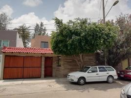 Foto de casa en renta en plaza del convento 115, las plazas, irapuato, guanajuato, 0 No. 01