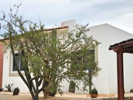 Foto de casa en renta en  , plaza del marlin, los cabos, baja california sur, 0 No. 01