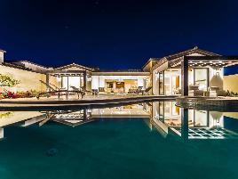 Foto de casa en venta en  , plaza del sol, los cabos, baja california sur, 0 No. 01