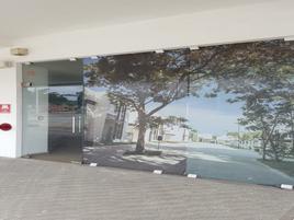 Foto de local en renta en plaza las palmas , belisario domínguez, carmen, campeche, 17911626 No. 01