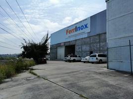 Foto de nave industrial en renta en plaza los sauces 100, ciudad industrial, morelia, michoacán de ocampo, 16423473 No. 01