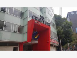 Foto de oficina en renta en plaza melchor ocampo 36, cuauhtémoc, cuauhtémoc, df / cdmx, 0 No. 01