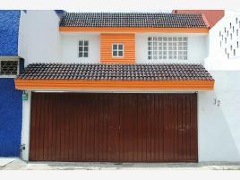 Foto de casa en renta en plazas de guadalupe 0001, jardines de los fuertes, puebla, puebla, 0 No. 01