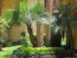 Foto de casa en condominio en venta en plazuela de los reyes , pueblo de los reyes, coyoacán, df / cdmx, 15923751 No. 01