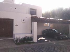 Foto de casa en venta en plazuela de santa teresa 1, santa teresa, san andrés cholula, puebla, 0 No. 01