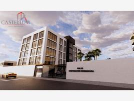 Foto de oficina en venta en plutarco elias calles 1, club de golf, cuernavaca, morelos, 20979318 No. 01