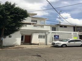 Foto de oficina en renta en plutarco elías calles , jesús garcia, centro, tabasco, 14014733 No. 01