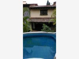 Foto de departamento en renta en pluton 1, jardines de cuernavaca, cuernavaca, morelos, 0 No. 01