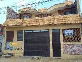 Foto de casa en venta en pochota 7, reserva tarimoya iii, veracruz, veracruz de ignacio de la llave, 0 No. 01