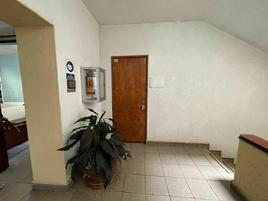 Foto de oficina en renta en poder legislativo , lomas de la selva, cuernavaca, morelos, 0 No. 01