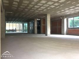 Foto de edificio en renta en  , polanco i sección, miguel hidalgo, df / cdmx, 0 No. 01